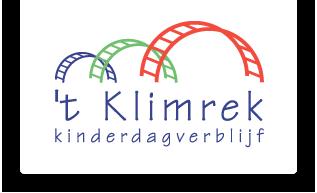 't Klimrek