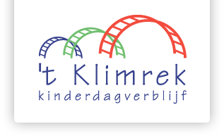KDV t Klimrek